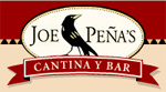 Joe Peña's Cantina Y Bar